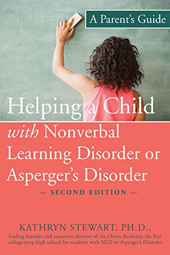 helping-a-child-with-nonverbal-learning-disorder-or-aspergers-disorder-a-parents-guide