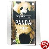 Gift Republic Adopt-It Adopt a Panda