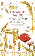 Thorold is knee deep in non fiction in q3 club read 2016 this seems to be one of taylors best known novels superficially its a reworking of the plot of brief encounter a happily married woman finds shes fandeluxe Choice Image