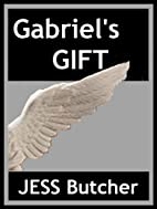 Gabriel's Gift by Jess Butcher