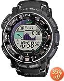 Casio - ProTrek (Pathfinder) - PRW2500-1A