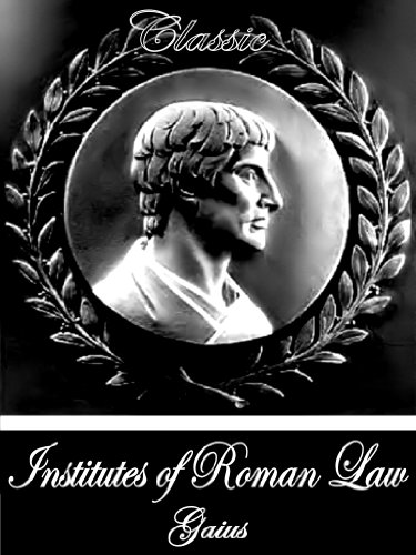 institutes-of-roman-law-with-active-table-of-contents