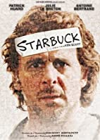 Starbuck by Ken Scott