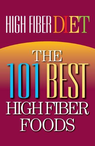 high-fiber-diet-the-101-best-high-fiber-foods