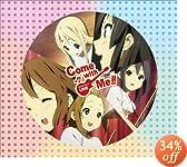 �w��������I�I�@���C�u�C�x���g�@~Come with Me!!~�xLIVE CD! �y�������Ձz