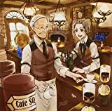 Amazon.co.jp: Cafe SQ: ゲーム・ミュージック: 音楽
