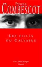 Les filles du calvaire : (*) (Les Cahiers…