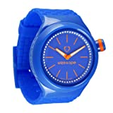 Save on Wize & Ope watches