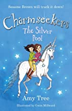 The Silver Pool: Charmseekers: 2 by Georgie…
