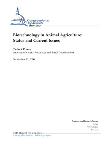 biotechnology-in-animal-agriculture-status-and-current-issues