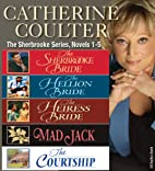 Catherine Coulter The Sherbrooke Series…