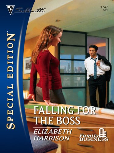 falling-for-the-boss-family-business-book-4