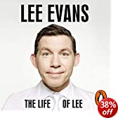The Life of Lee (Unabridged)