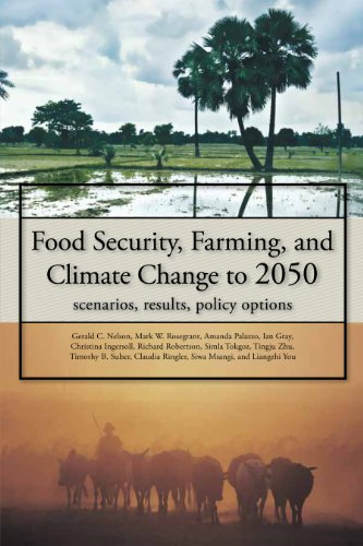 food-security-farming-and-climate-change-to-2050