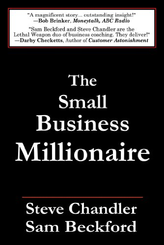 the-small-business-millionaire