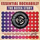 Essential Rockabilly: The Decca Story by…