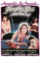 Naughty Girls Need Love Too by Edwin Brown
