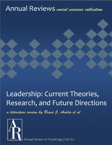 leadership-current-theories-research-and-future-directions-annual-review-of-psychology-book-60