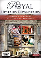 Royal Upstairs Downstairs by Various