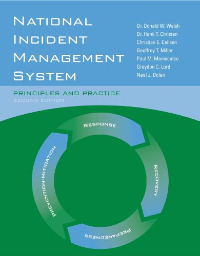 national-incident-management-system-principles-and-practice