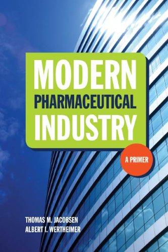 modern-pharmaceutical-industry-a-primer-a-primer