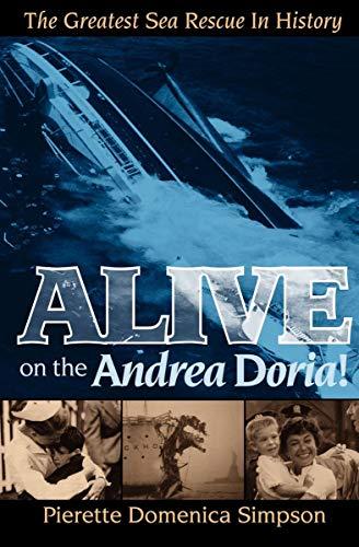 alive-on-the-andrea-doria-the-greatest-sea-rescue-in-history