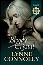 Bloody Crystal (Department 57) by Lynne…