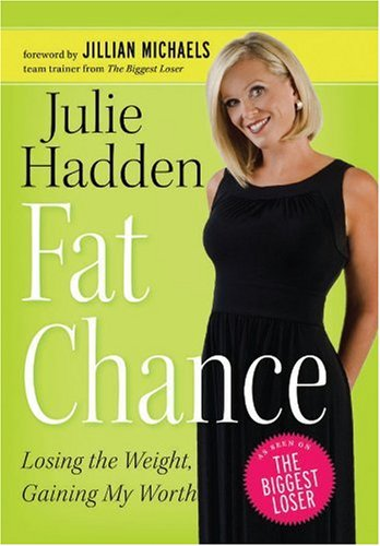 fat-chance-losing-the-weight-gaining-my-worth