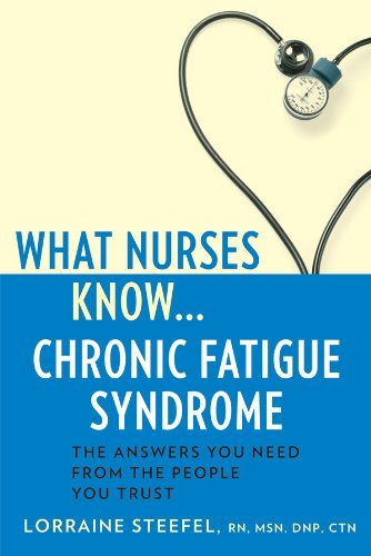 what-nurses-knowchronic-fatigue-syndrome