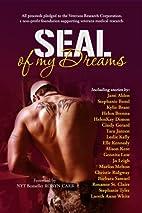 SEAL of My Dreams by Stephanie Bond