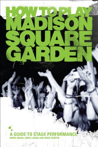 how-to-play-madison-square-garden-a-guide-to-stage-performance