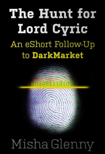 the-hunt-for-lord-cyric-an-eshort-follow-up-to-darkmarket