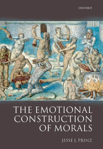 the-emotional-construction-of-morals