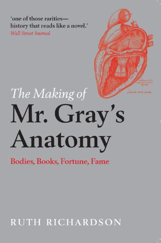 the-making-of-mr-grays-anatomy-bodies-books-fortune-fame