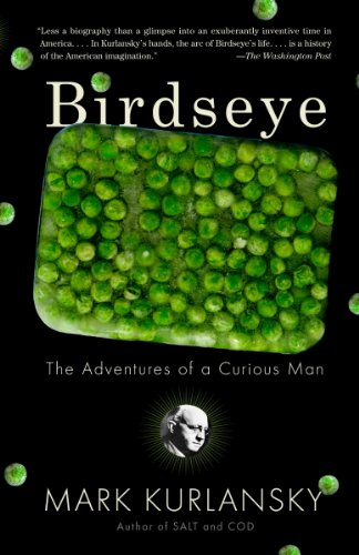birdseye-the-adventures-of-a-curious-man