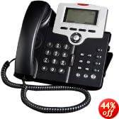 XBlue 47-9002 X-2020 IP Telephone