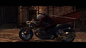 Devil May Cry - HD Collection, Abbildung #04