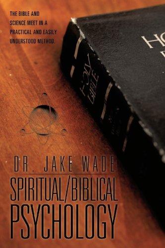spiritual-biblical-psychology