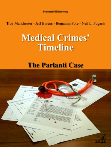 medical-crimes-timeline-the-parlanti-case
