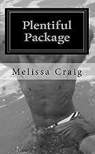 Plentiful Package (Simply Breathtaking…