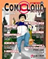 Acheter ComiCloud Magazine volume 13 sur Amazon