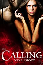 The Calling by Nina Croft