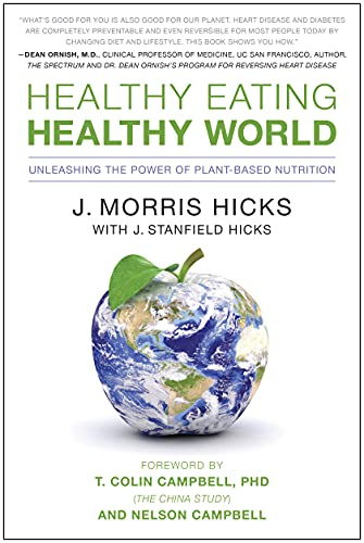 healthy-eating-healthy-world-unleashing-the-power-of-plant-based-nutrition