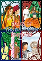 Tales of the Southern Kingdoms - volume 2 by…