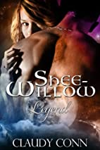 Shee Willow by Claudy Conn