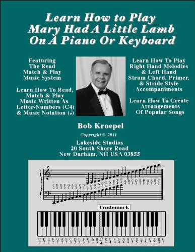 learn-how-to-play-mary-had-a-little-lamb-on-a-piano-or-keyboard