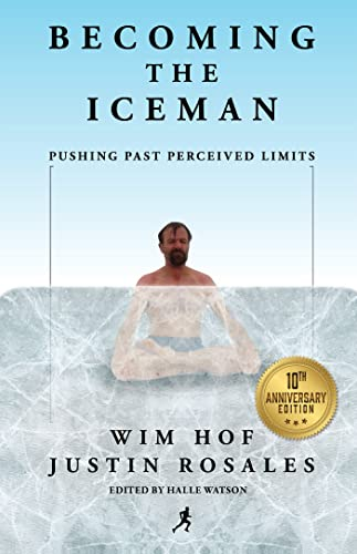 becoming-the-iceman