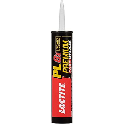 loctite-pl-premium-fast-grab-polyurethane-construction-adhesive-10-ounce-cartridge-1417170