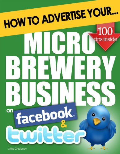 how-to-advertise-your-microbrewery-business-on-fac-and-twitter-how-social-media-could-help-boost-your-business