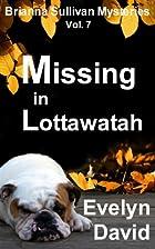Missing in Lottawatah (Brianna Sullivan…